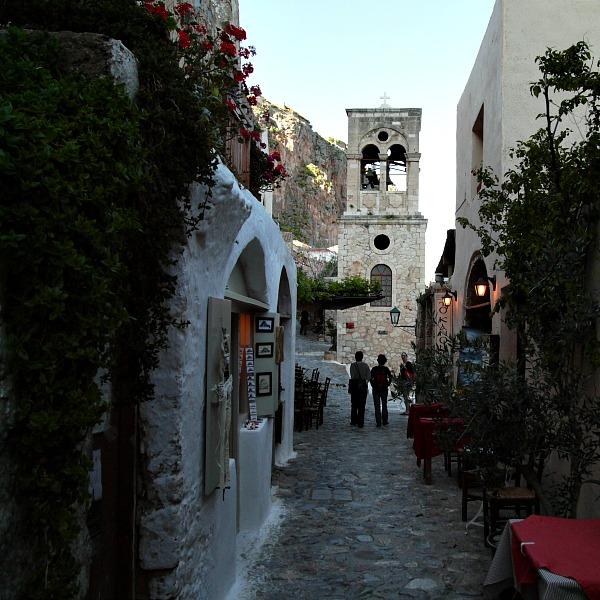streets3